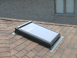 skylight 448